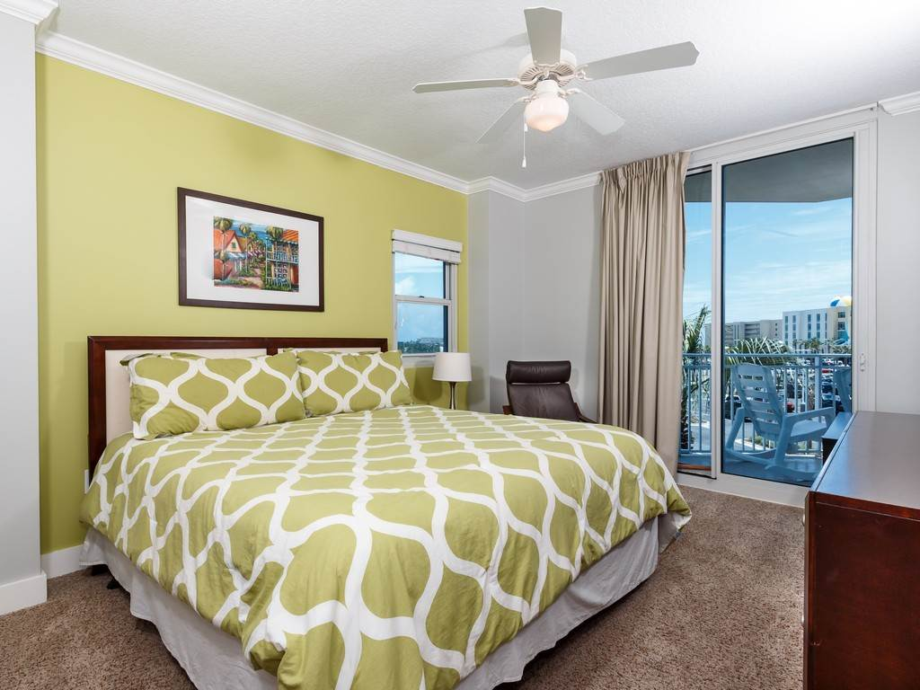 Waterscape A329 Condo rental in Waterscape Fort Walton Beach in Fort Walton Beach Florida - #6