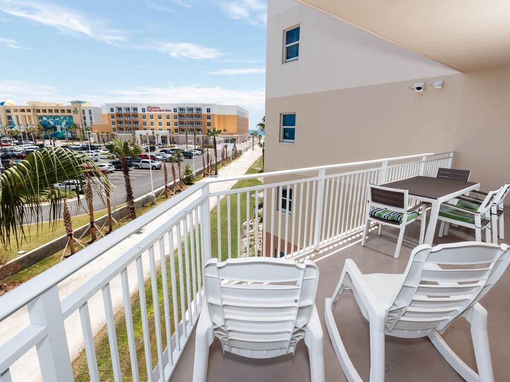 Waterscape A329 Condo rental in Waterscape Fort Walton Beach in Fort Walton Beach Florida - #15