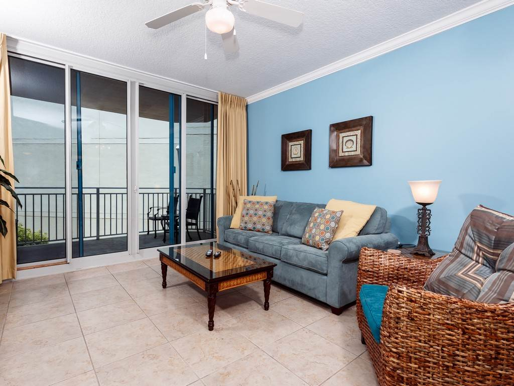 Waterscape A330 Condo rental in Waterscape Fort Walton Beach in Fort Walton Beach Florida - #1