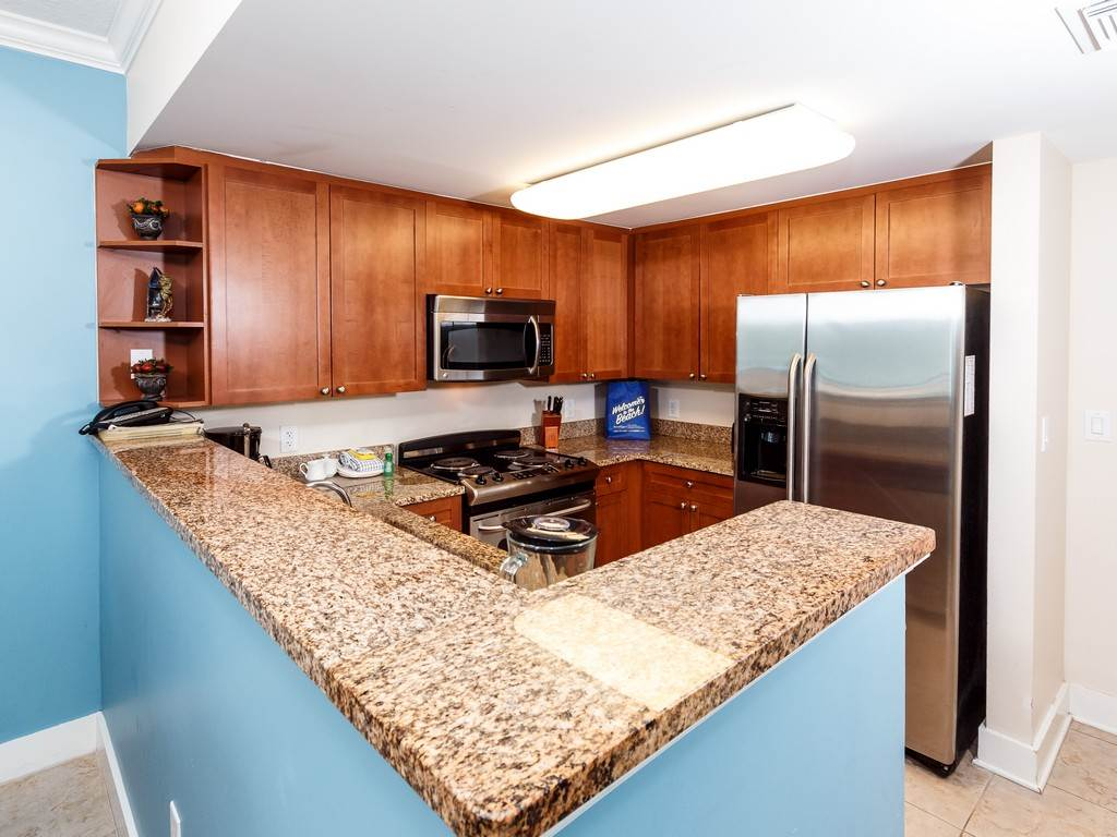 Waterscape A330 Condo rental in Waterscape Fort Walton Beach in Fort Walton Beach Florida - #4