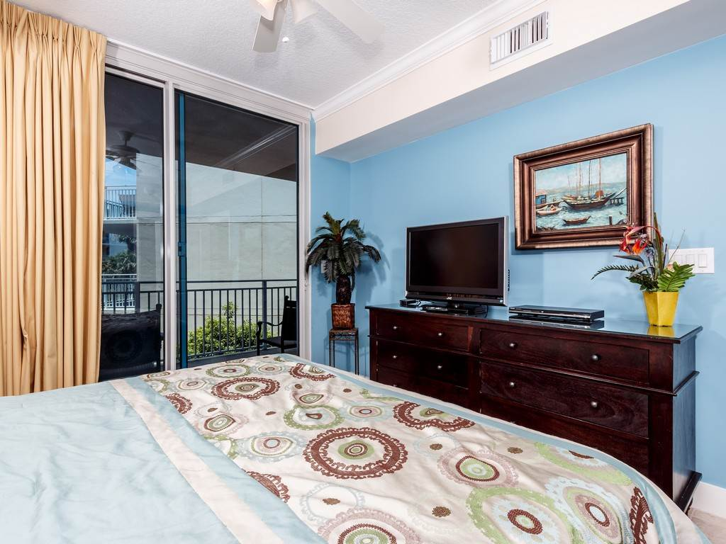 Waterscape A330 Condo rental in Waterscape Fort Walton Beach in Fort Walton Beach Florida - #7