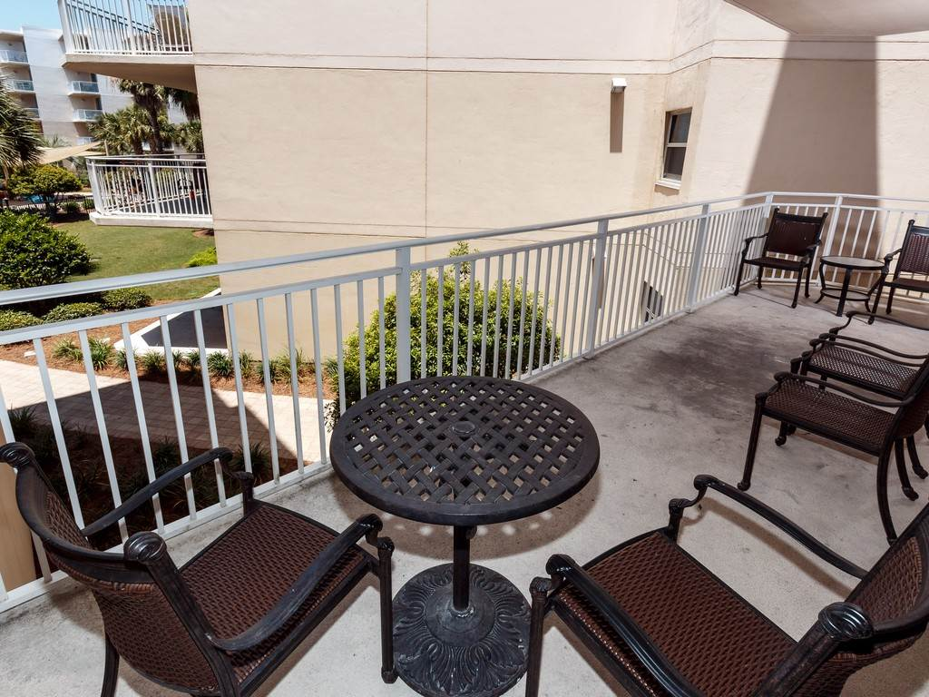 Waterscape A330 Condo rental in Waterscape Fort Walton Beach in Fort Walton Beach Florida - #13