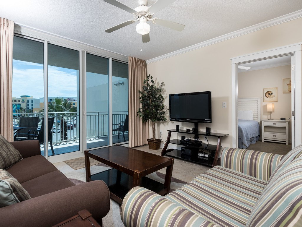 Waterscape A331 Condo rental in Waterscape Fort Walton Beach in Fort Walton Beach Florida - #2