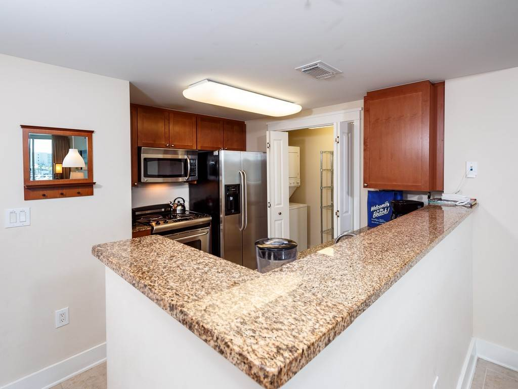 Waterscape A331 Condo rental in Waterscape Fort Walton Beach in Fort Walton Beach Florida - #5