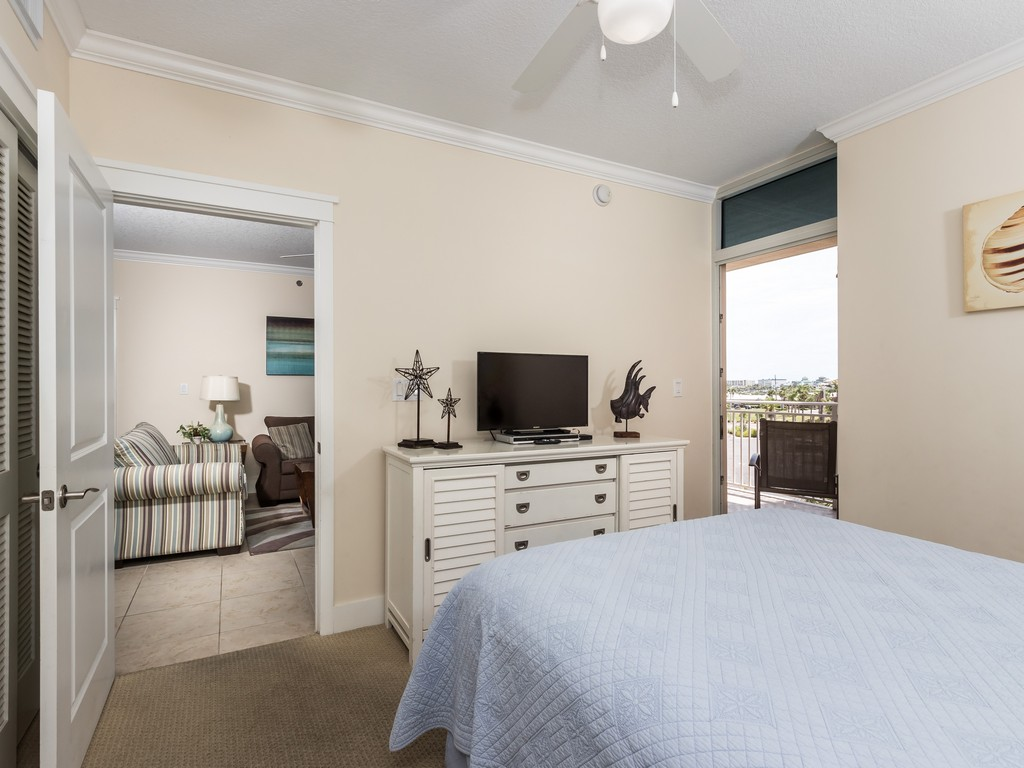 Waterscape A331 Condo rental in Waterscape Fort Walton Beach in Fort Walton Beach Florida - #13