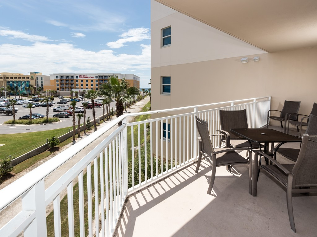 Waterscape A331 Condo rental in Waterscape Fort Walton Beach in Fort Walton Beach Florida - #17