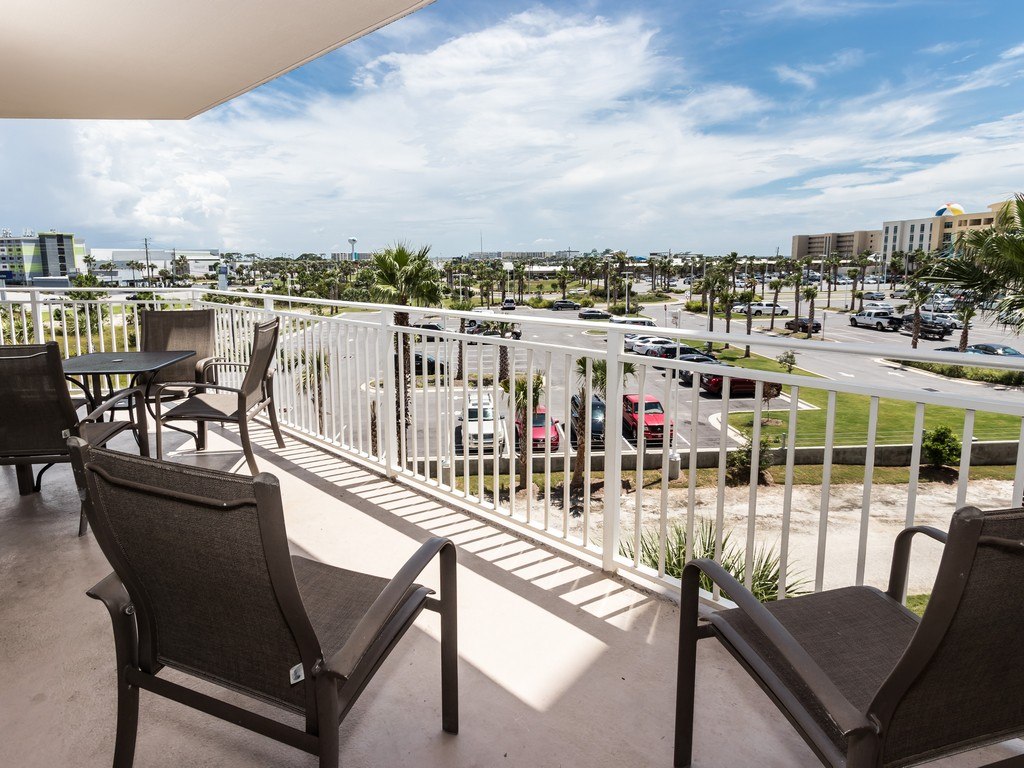 Waterscape A331 Condo rental in Waterscape Fort Walton Beach in Fort Walton Beach Florida - #18