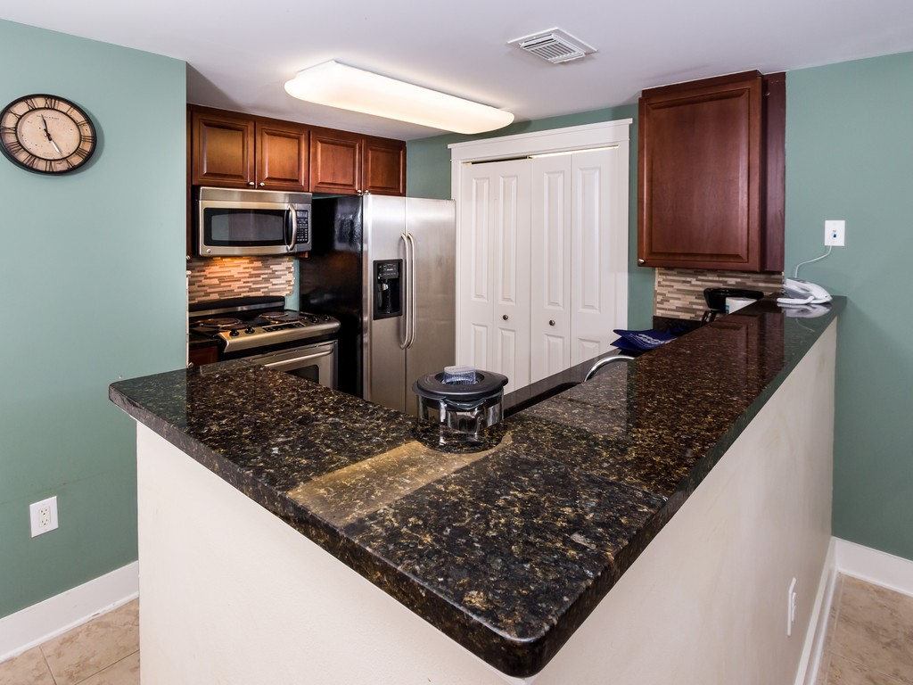 Waterscape A333 Condo rental in Waterscape Fort Walton Beach in Fort Walton Beach Florida - #6