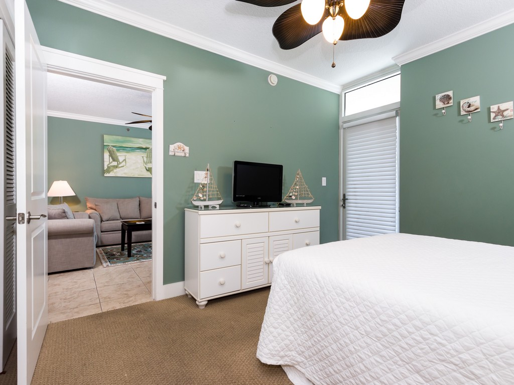 Waterscape A333 Condo rental in Waterscape Fort Walton Beach in Fort Walton Beach Florida - #13