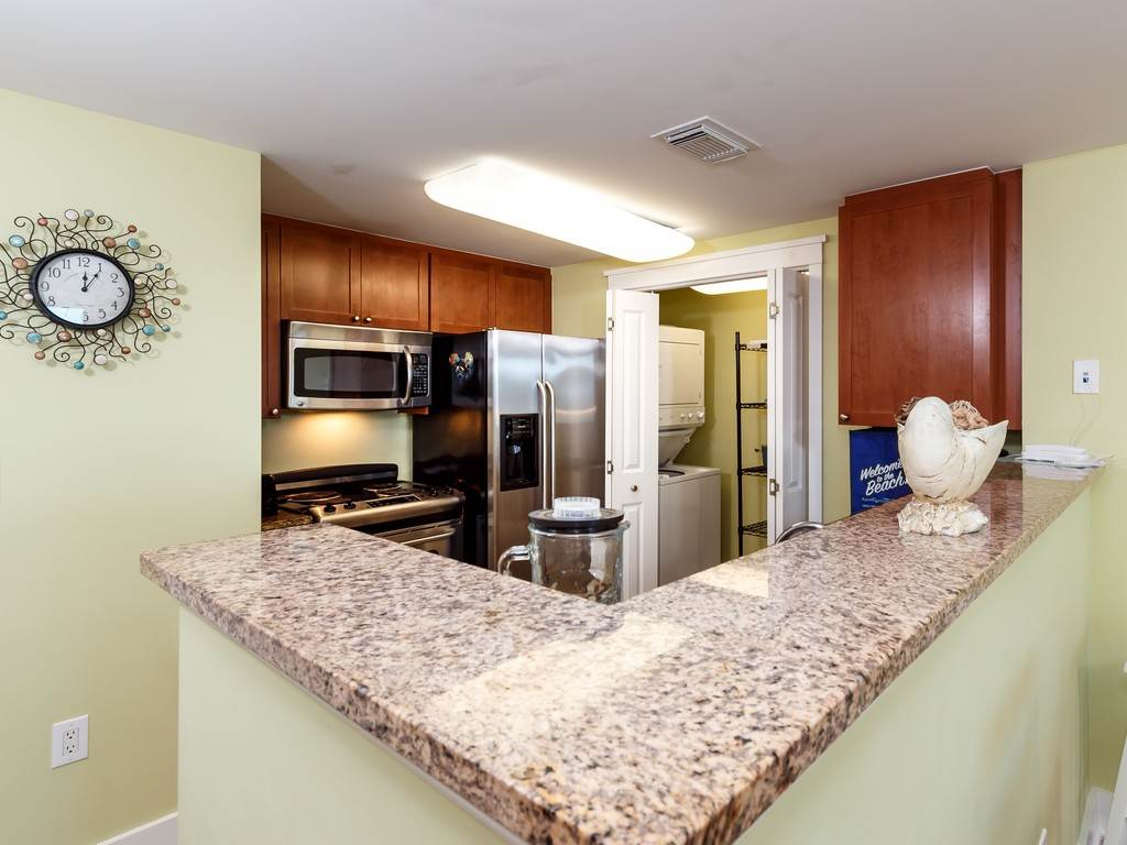 Waterscape A335 Condo rental in Waterscape Fort Walton Beach in Fort Walton Beach Florida - #5