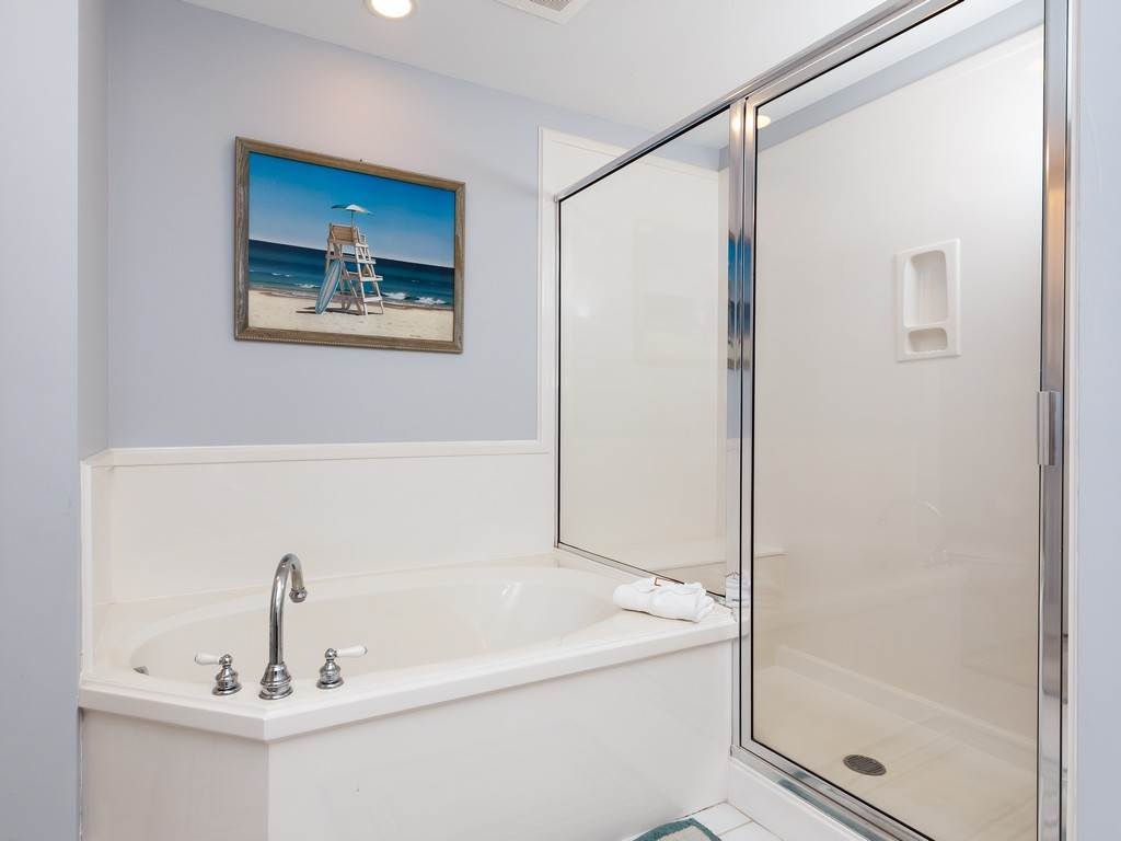 Waterscape A335 Condo rental in Waterscape Fort Walton Beach in Fort Walton Beach Florida - #13
