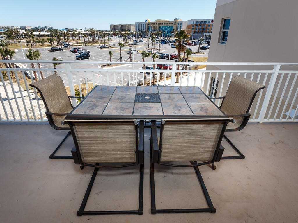 Waterscape A335 Condo rental in Waterscape Fort Walton Beach in Fort Walton Beach Florida - #17