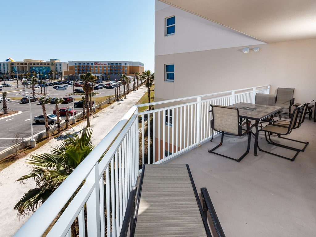 Waterscape A335 Condo rental in Waterscape Fort Walton Beach in Fort Walton Beach Florida - #19