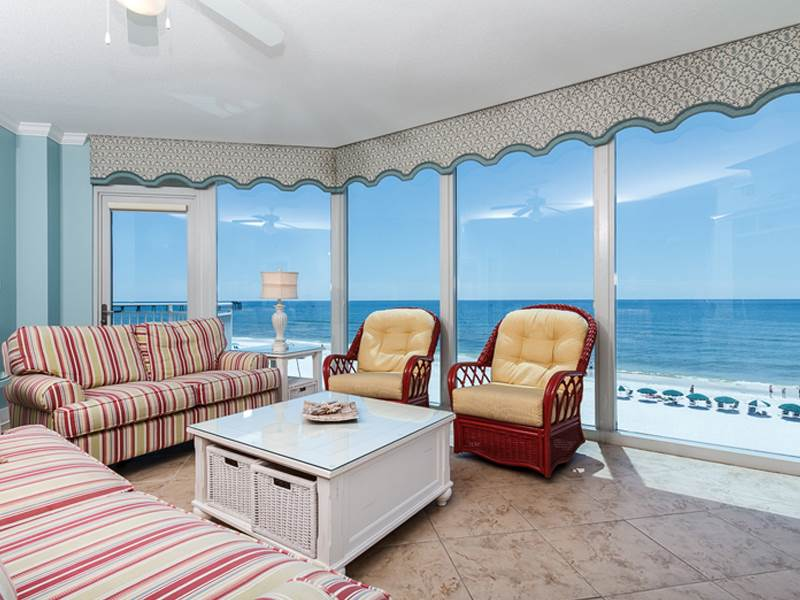 Waterscape A400 Condo rental in Waterscape Fort Walton Beach in Fort Walton Beach Florida - #2
