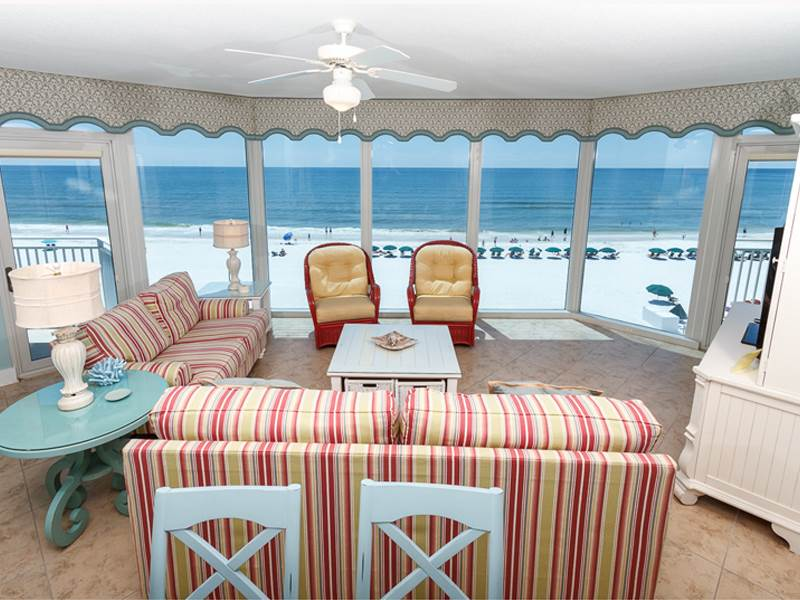 Waterscape A400 Condo rental in Waterscape Fort Walton Beach in Fort Walton Beach Florida - #3