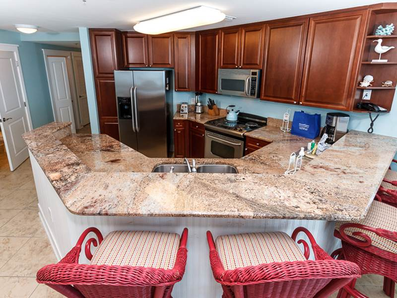 Waterscape A400 Condo rental in Waterscape Fort Walton Beach in Fort Walton Beach Florida - #5
