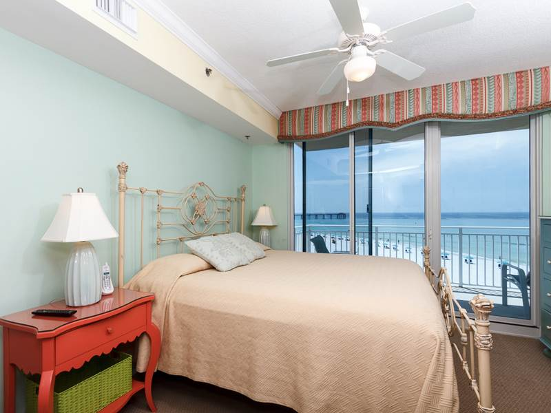 Waterscape A400 Condo rental in Waterscape Fort Walton Beach in Fort Walton Beach Florida - #8