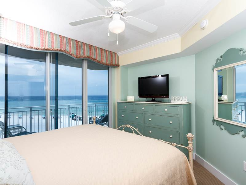 Waterscape A400 Condo rental in Waterscape Fort Walton Beach in Fort Walton Beach Florida - #9