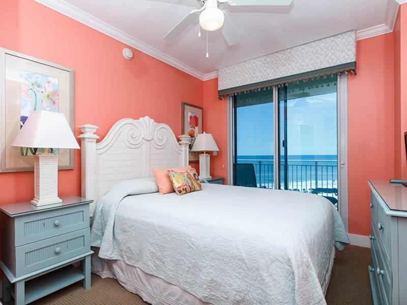 Waterscape A400 Condo rental in Waterscape Condo Rentals in Fort Walton Beach Florida - #11