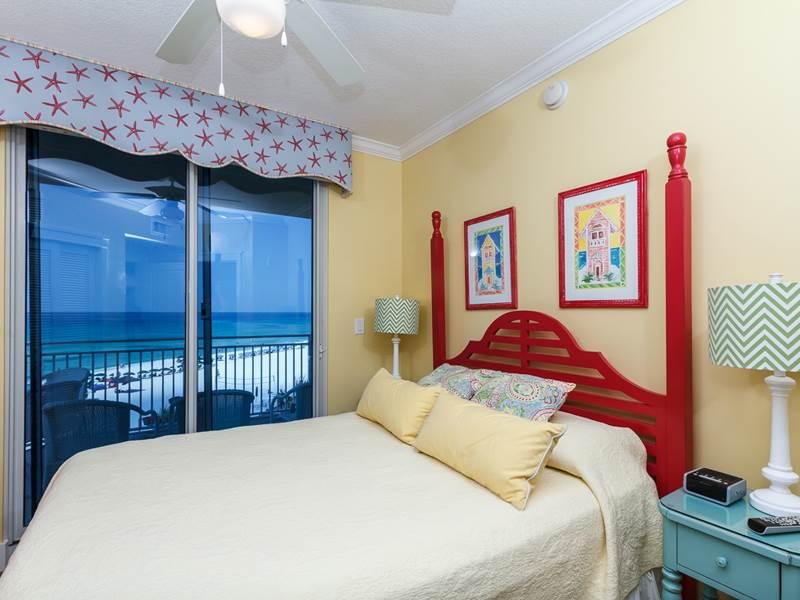 Waterscape A400 Condo rental in Waterscape Condo Rentals in Fort Walton Beach Florida - #14