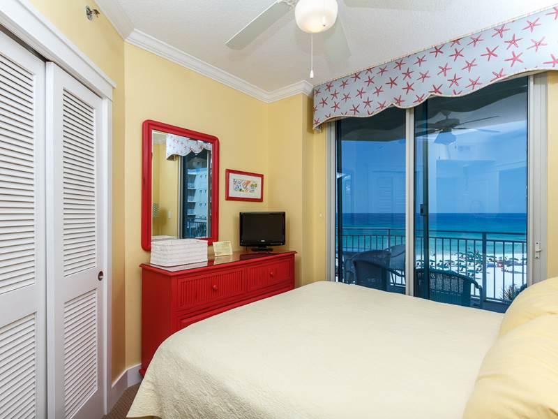 Waterscape A400 Condo rental in Waterscape Condo Rentals in Fort Walton Beach Florida - #15