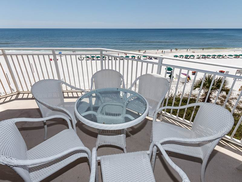 Waterscape A400 Condo rental in Waterscape Fort Walton Beach in Fort Walton Beach Florida - #20