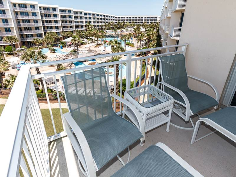 Waterscape A400 Condo rental in Waterscape Fort Walton Beach in Fort Walton Beach Florida - #21