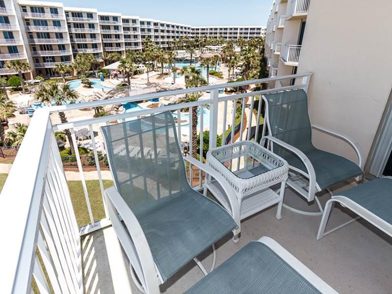 Waterscape A400 Condo rental in Waterscape Condo Rentals in Fort Walton Beach Florida - #21
