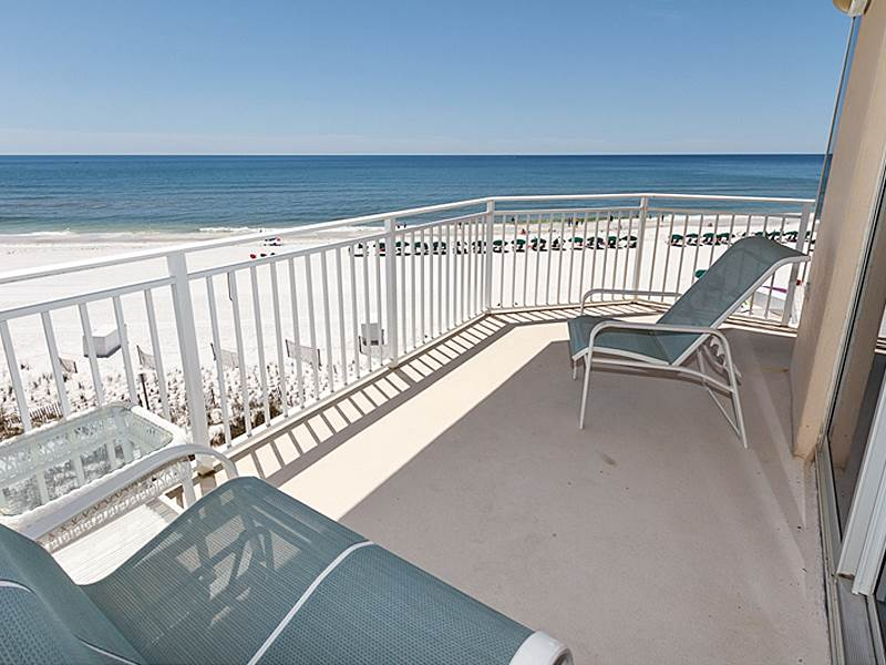Waterscape A400 Condo rental in Waterscape Fort Walton Beach in Fort Walton Beach Florida - #22