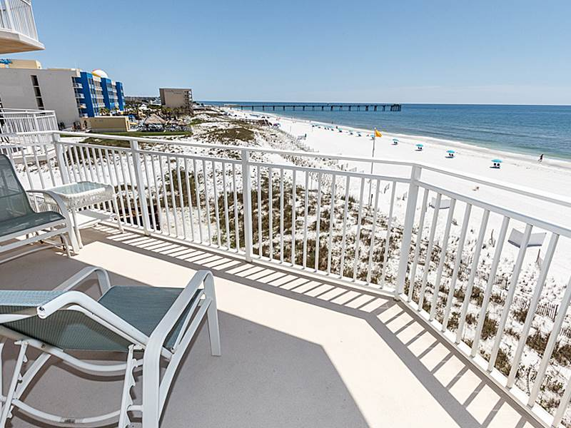 Waterscape A400 Condo rental in Waterscape Fort Walton Beach in Fort Walton Beach Florida - #23