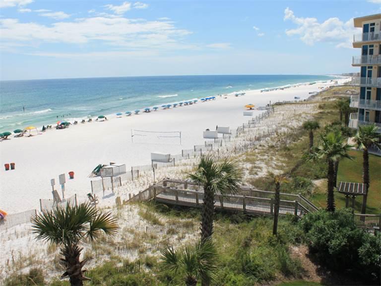 Waterscape A400 Condo rental in Waterscape Condo Rentals in Fort Walton Beach Florida - #25