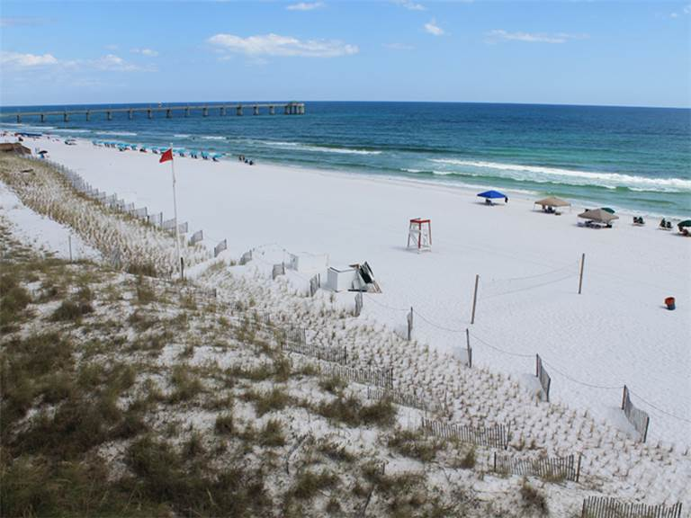Waterscape A400 Condo rental in Waterscape Fort Walton Beach in Fort Walton Beach Florida - #26