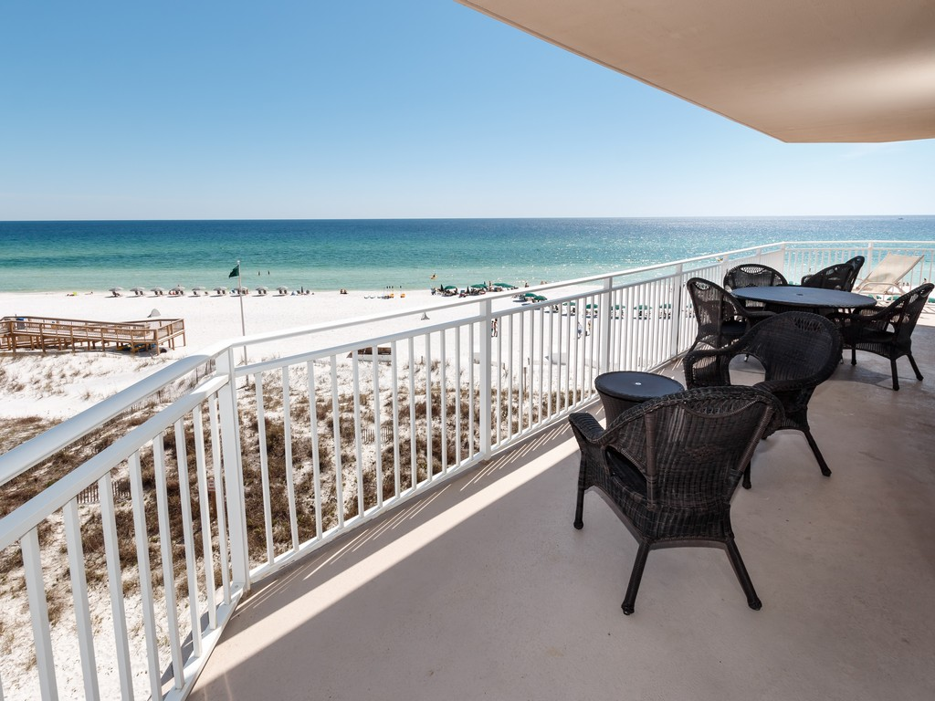 Waterscape A401 Condo rental in Waterscape Fort Walton Beach in Fort Walton Beach Florida - #5