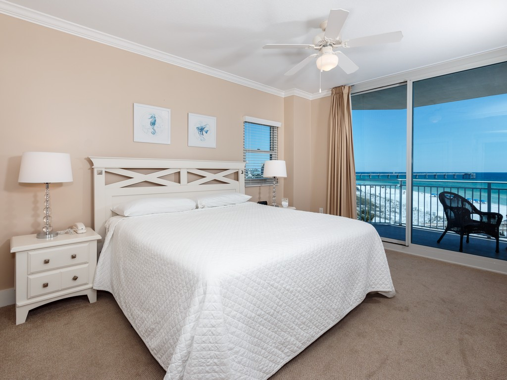 Waterscape A401 Condo rental in Waterscape Fort Walton Beach in Fort Walton Beach Florida - #12