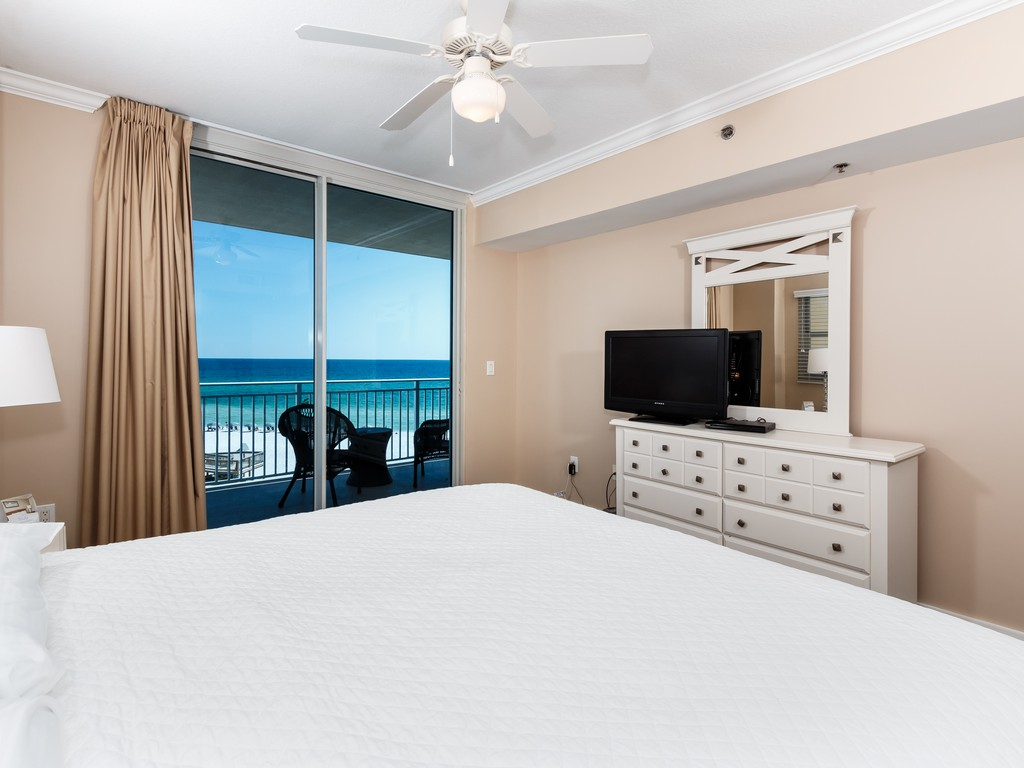 Waterscape A401 Condo rental in Waterscape Fort Walton Beach in Fort Walton Beach Florida - #13