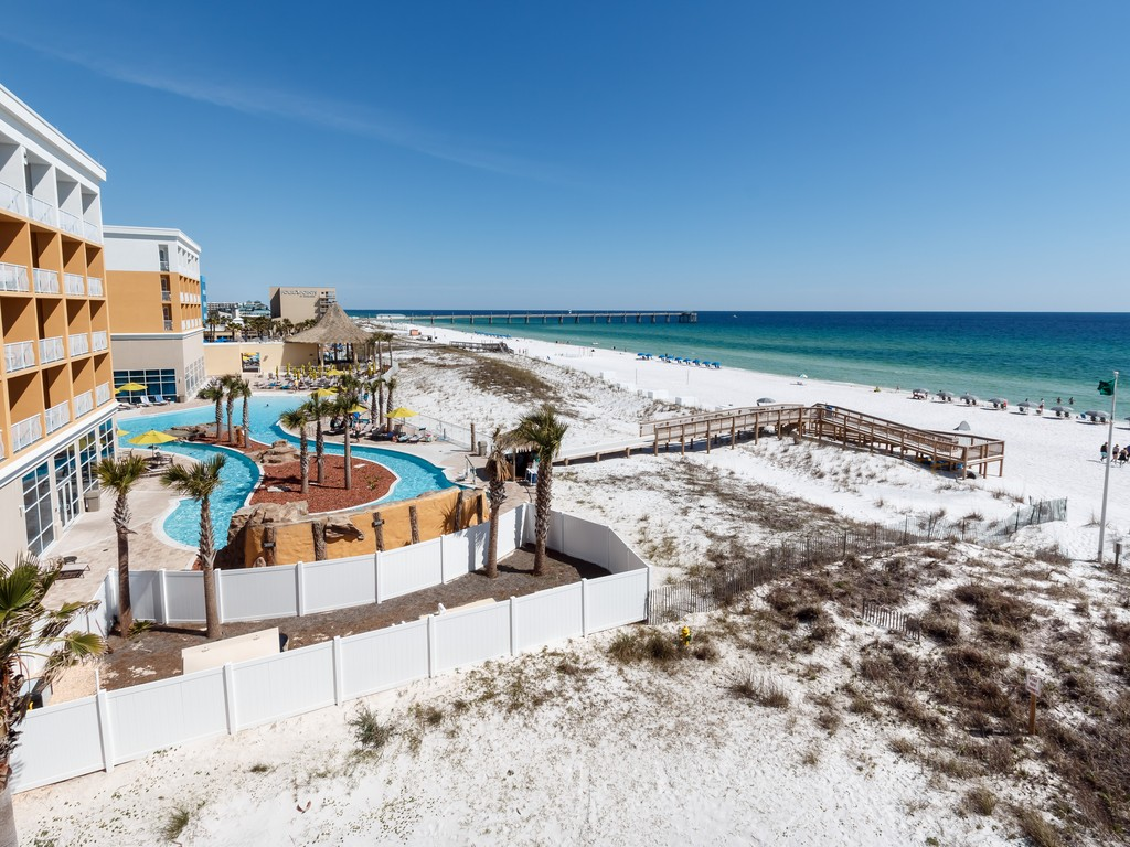 Waterscape A401 Condo rental in Waterscape Fort Walton Beach in Fort Walton Beach Florida - #14