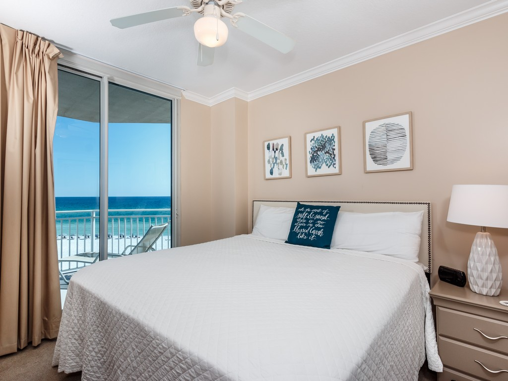 Waterscape A401 Condo rental in Waterscape Fort Walton Beach in Fort Walton Beach Florida - #17