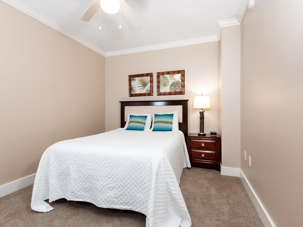 Waterscape A401 Condo rental in Waterscape Fort Walton Beach in Fort Walton Beach Florida - #21