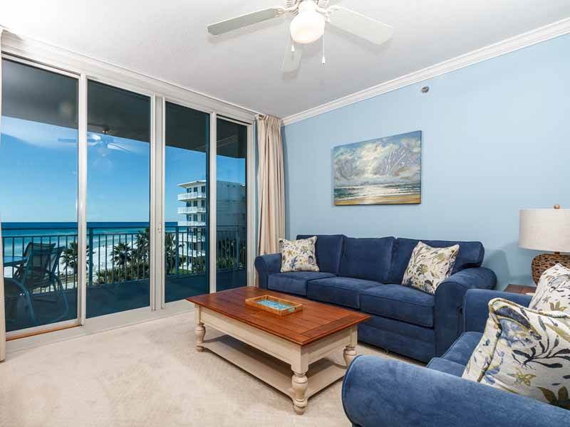 Waterscape A402 Condo rental in Waterscape Fort Walton Beach in Fort Walton Beach Florida - #1
