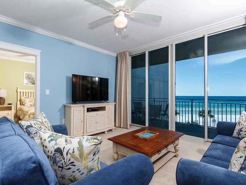 Waterscape A402 Condo rental in Waterscape Fort Walton Beach in Fort Walton Beach Florida - #2