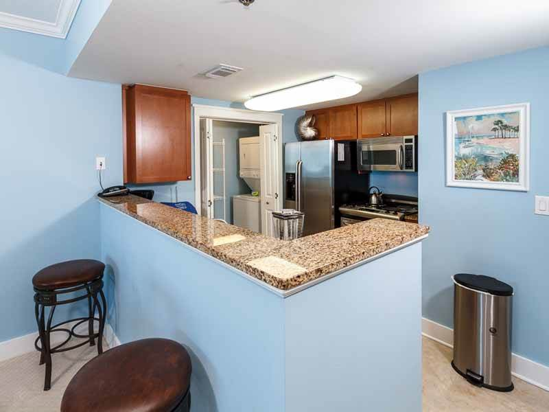 Waterscape A402 Condo rental in Waterscape Fort Walton Beach in Fort Walton Beach Florida - #5
