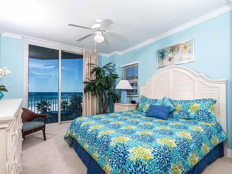 Waterscape A402 Condo rental in Waterscape Fort Walton Beach in Fort Walton Beach Florida - #7