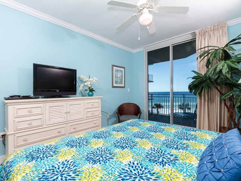 Waterscape A402 Condo rental in Waterscape Fort Walton Beach in Fort Walton Beach Florida - #8