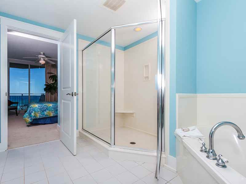 Waterscape A402 Condo rental in Waterscape Fort Walton Beach in Fort Walton Beach Florida - #10