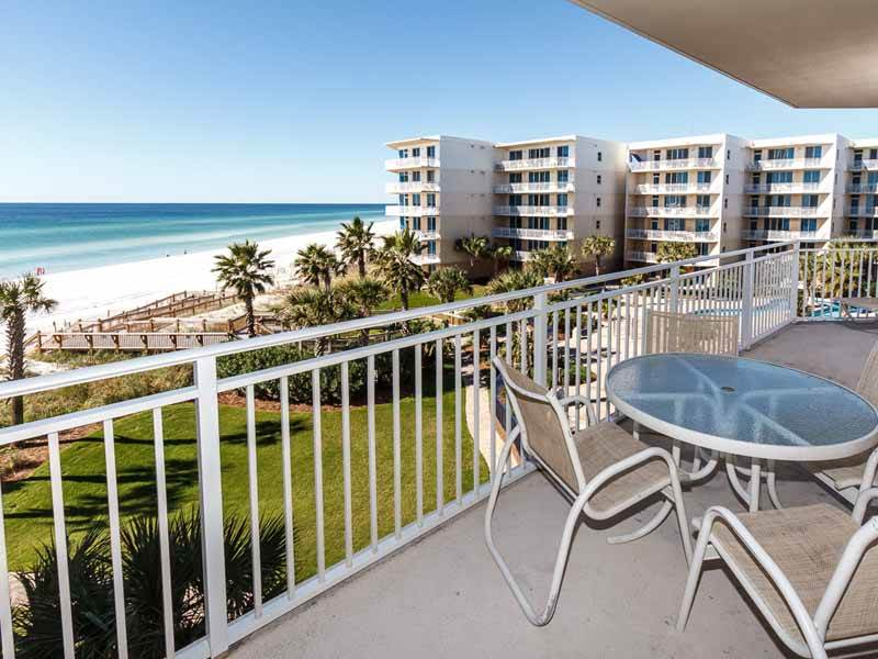 Waterscape A402 Condo rental in Waterscape Fort Walton Beach in Fort Walton Beach Florida - #18