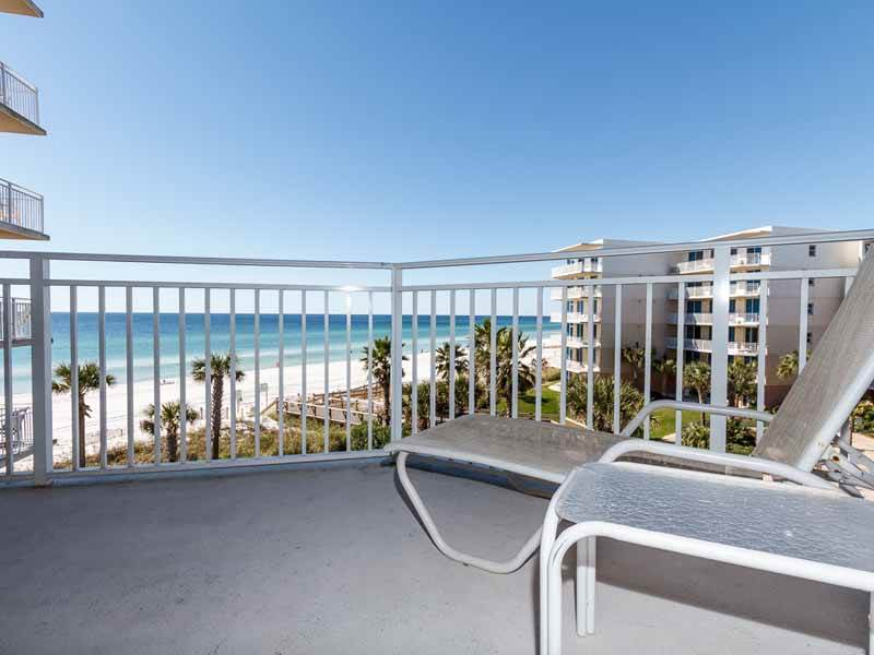 Waterscape A402 Condo rental in Waterscape Fort Walton Beach in Fort Walton Beach Florida - #19
