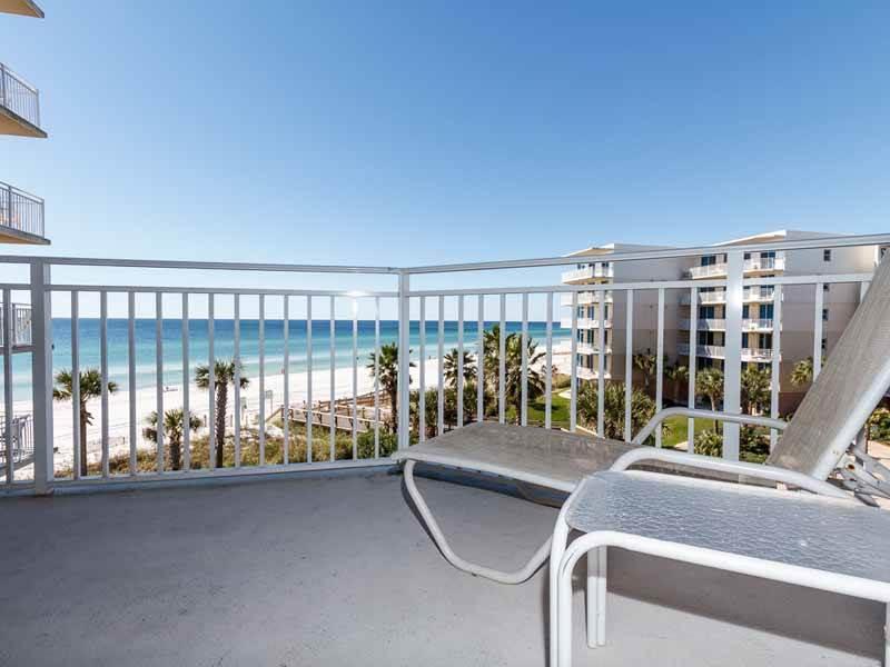Waterscape A402 Condo rental in Waterscape Fort Walton Beach in Fort Walton Beach Florida - #19