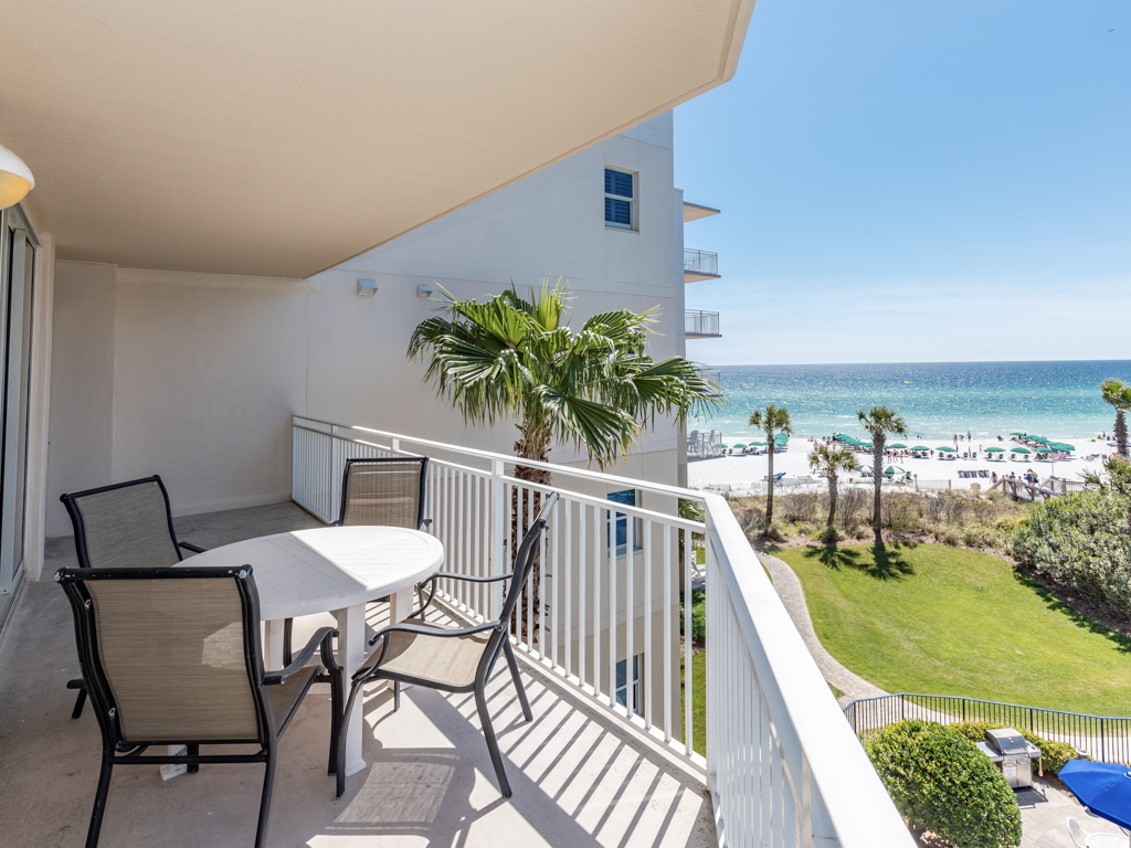 Waterscape A404 Condo rental in Waterscape Fort Walton Beach in Fort Walton Beach Florida - #4