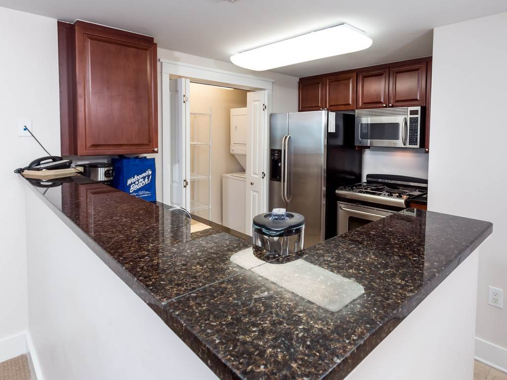Waterscape A404 Condo rental in Waterscape Fort Walton Beach in Fort Walton Beach Florida - #8