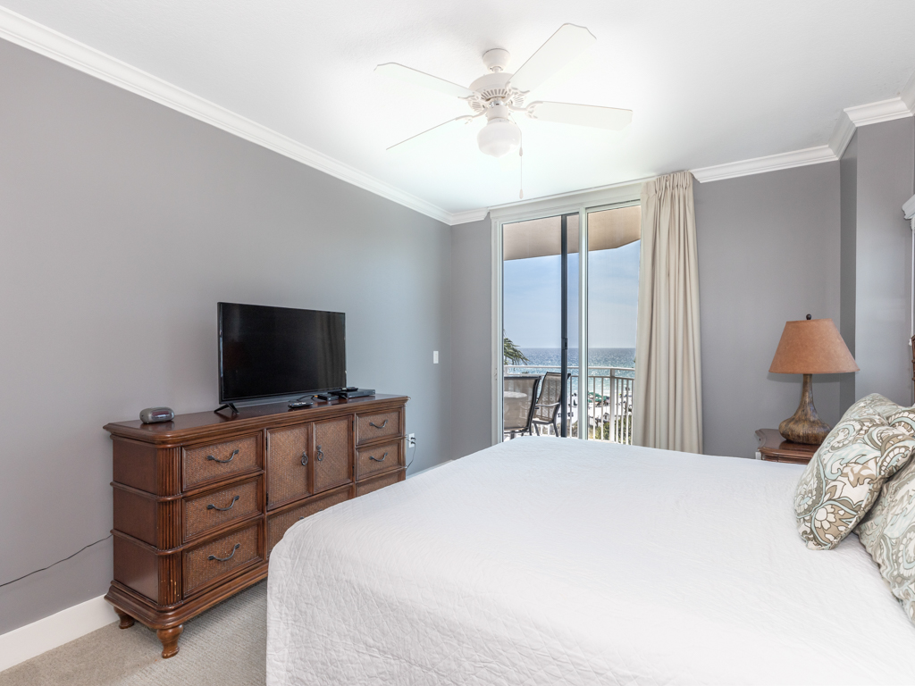 Waterscape A404 Condo rental in Waterscape Fort Walton Beach in Fort Walton Beach Florida - #13